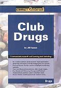 Club Drugs
