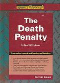 Death Penalty