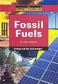 Fossil Fuels (Compact Research: Drugs)