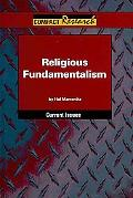 Religious Fundamentalism (Compact Research: Drugs)