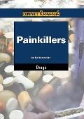 Painkillers: Drugs (Compact Research Series)