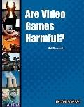 Are Video Games Harmful?