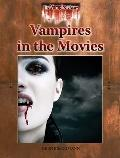 Vampires in the Movies