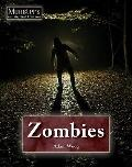 Zombies (Monsters & Mythical Creatures)