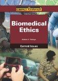 Biomedical Ethics (Compact Research Series)