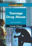 Teenage Drug Abuse (Compact Research Series)