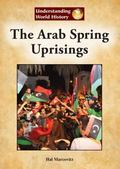 Arab Spring Uprisings
