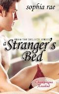 A Stranger's Bed