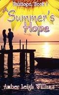 A Summer's Hope