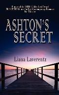 Ashton's Secret