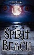 Spirit Beach