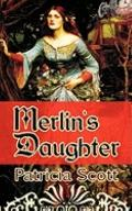 Merlin's Daughter