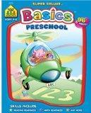 Preschool Basics Super Deluxe