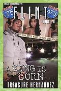 Flint: Book 6