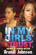 In My Girls I Trust (Urban Renaissance)