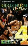 Girls from Da Hood