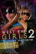 West End Girls 2