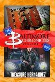 Baltimore Chronicles Volume 4 (Urban Books)