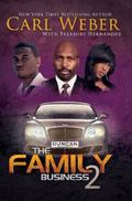 Family Business 2