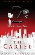 The Cartel 2: Tale of the Murda Mamas (Urban Books)