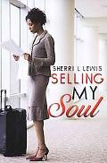 Selling My Soul (Urban Christian)