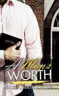 Man's Worth
