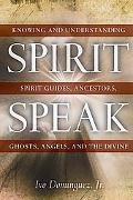 Spirit Speak
