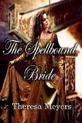 Spellbound Bride
