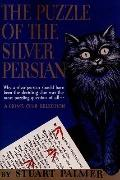 Puzzle of the Silver Persian