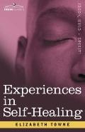 Experiences in Self-Healing