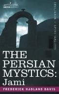 The Persian Mystics: Jami