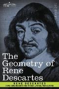 Geometry of Rene Descartes