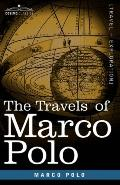 Travels of Marco Polo