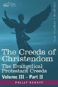 Creeds of Christendom