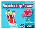 Vocabulary Power Grade 3