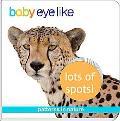 Baby Eye Like: Lots of Spots