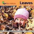 EyeLike Nature: Leaves