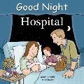 Good Night Hospital