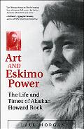 Art and Eskimo Power