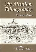 Aleutian Ethnography