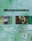 Understanding Microeconomics