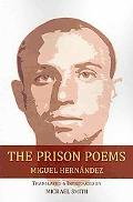The Prison Poems