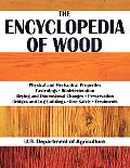 Encyclopedia of Wood