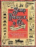 1897 Sears Roebuck Catalogue