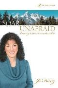 Soar Unafraid: Learning to Trust No Matter What