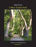 Jane Eyre: Litplan Teacher Pack