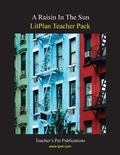 Raisin in the Sun : LitPlan Teacher Pack