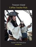 Treasure Island: Litplan Teacher Pack