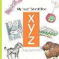 My xyz Sound Box