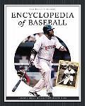 Child's World Encyclopedia of Baseball